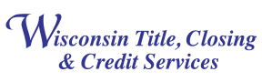 Wisconsin Title, Closing And Credit Services